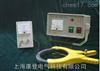 DSY-2000帶電電纜識別儀