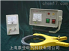 電纜識別儀及電纜試扎器裝置