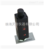 ZBL-F120墻體裂縫寬度檢測儀