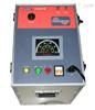 KD-60kV直流耐压及恒流烧穿源