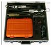 HDZ-08B 电缆安全刺扎器
