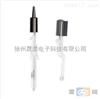 上海雷磁钠参比电极