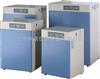 GHP-9080上海一恒 GHP-9080 隔水式恒温培养箱/实验室箱体