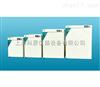 DNP-9022上海精宏 DNP-9022电热恒温培养箱 干燥箱