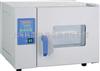 DHP-9051热供上海一恒DHP-9051微生物培养箱(小型)自然对流