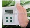 ZC/YYL植物营养测定仪、叶绿素测定仪