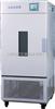 BPS-500CA上海一恒 BPS-500CA 恒温恒湿箱 微生物培养箱 可程式触摸屏