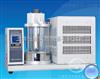 SYD-265G-1低温运动粘度试验器(-40℃)