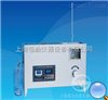 SYD-255石油产品馏程试验器(一体式)