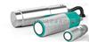 德国P+F漫反射和反射板型传感器