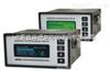 诺派克ROPEX控制器欧美进口品牌