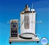 SYD-1884石油产品密度试验器