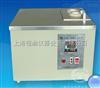 SYD-510-1石油产品凝点试验器