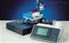 Perthometer M1粗糙度仪Mahr代理销售