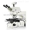 Leica DM8000M徕卡金相显微镜