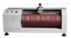 QL-4649DIN磨耗实验机/滚筒耐磨实验机