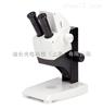 LEICA EZ4D徕卡立体显微镜