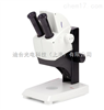 LEICA EZ4D快猫app网站是多少立體顯微鏡