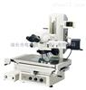尼康MM-800测量显微镜