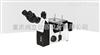 IE200M 倒置金相显微镜