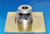 SYD-0751乳化沥青稠度试验器