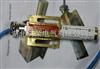 TiefenbachIKX177L212L=5M磁性防爆开关