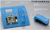 Hommel W10粗糙度仪厂家指定代理