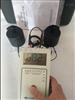 施莱德数字式新款表面电阻测试仪SL-030B德国施莱德原装正品