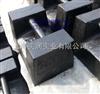 铸铁20千克砝码/电梯配重砝码一吨多少钱