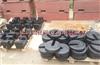 圆形铸铁砝码,铸铁10kg20kg增砣法码价格
