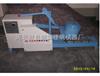 福建SYD-0755型乳化沥青负荷车轮试验仪厂家