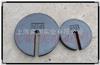 SR5公斤铸铁增砣砝码/M1级别铸铁C状法码