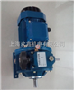 UDL010/YS8024-0.75KW无极调速方形电机0.75KW机械设备厂大量需求