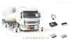 scs scs賽多利斯電子汽車衡,電子地磅,地中衡,地上衡,報價合理,歡迎選購