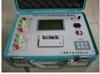 北京特价供应ATRT-03S2自动变压器变比测试仪