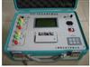 武汉特价供应HTBC-H全自动变比测试仪