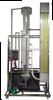 THHJ1512过滤与反冲洗实验装置环境工程学实验装置