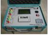 武汉特价供应HNBC-II变压器变比组别测量仪