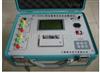 武汉特价供应HV-3500J变压器变比全自动测试仪