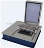 欧奇奥 SCAN700型粒度粒形分析仪