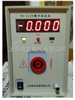沈阳特价供应YH-5120数字高压表