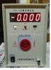 银川特价供应149-10A 数字高压表