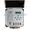 北京特价供应TC-704 数字接地电阻测试仪