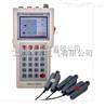 成都特价供应TC-808三相图形化相位伏安表