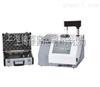上海特价供应CHK-0874 全自动密度测试仪