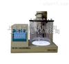 广州特价供应CHK-265A 自动运动粘度测试仪