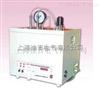 西安特价供应WQY-5型全自动汽油氧化安定性测定仪