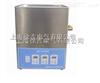 杭州特价供应741 超声波清洗机