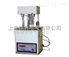 成都特价供应BFS-5型石油产品锈蚀腐蚀测定仪