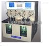 武汉特价供应KV2007B型全自动运动粘度测定仪
